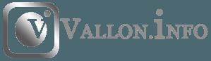 Vallon.Info